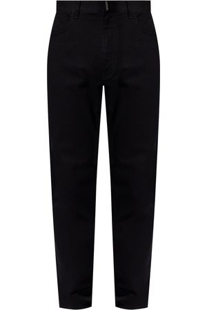 Givenchy Herre Tapered - Tapered leg jeans