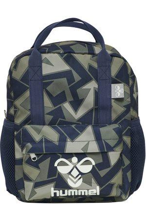 Hummel Backpack 212207