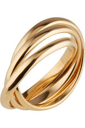 Elli Dame Ringer - Ring 'Wickelring