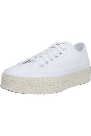 Converse Dame Espadrillos - Sneaker low 'CHUCK TAYLOR ALL STAR ESPADRILLE - OX