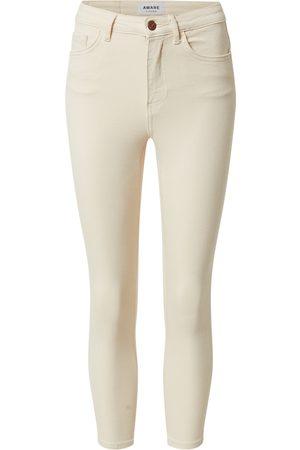 VERO MODA Dame Jeans - Jeans 'SOPHIA