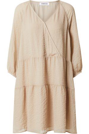 EDITED the label Dame Korte kjoler - Kjoler 'Marou