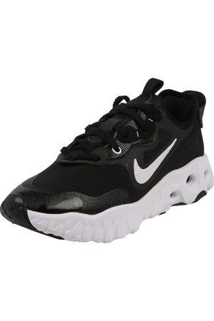Nike Dame Sneakers - Sneaker low 'React Art3mis