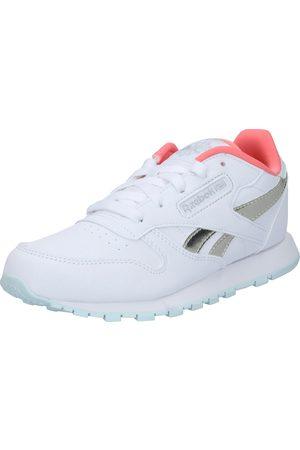 Reebok Jente Sneakers - Sneaker