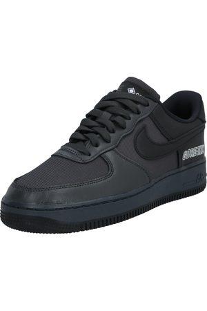 Nike Herre Sneakers - Sneaker low 'Air Force 1
