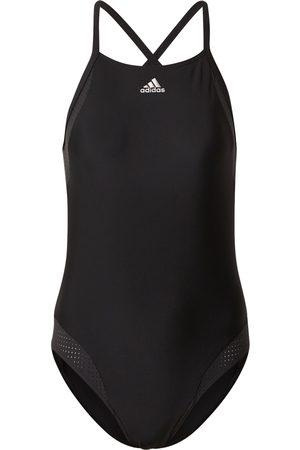 adidas Dame Trenings t-skjorter - Sportsbadedrakt 'SH3.RO