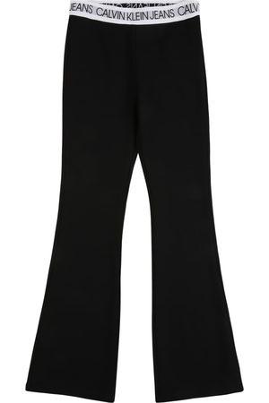 Calvin Klein Jente Bukser - Bukse