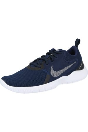 Nike Herre Treningssko - Sportssko 'Flex Experience Run 10