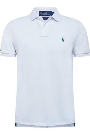 Polo Ralph Lauren Herre Skjorter - Skjorte