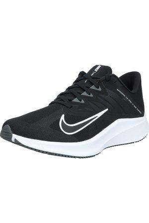 Nike Herre Treningssko - Løpesko 'Quest 3