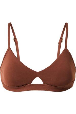 Seafolly Dame Bikinier - Bikinitopp