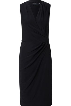 LAUREN RALPH LAUREN Dame Bodycon kjoler - Etuikjoler 'FARIA