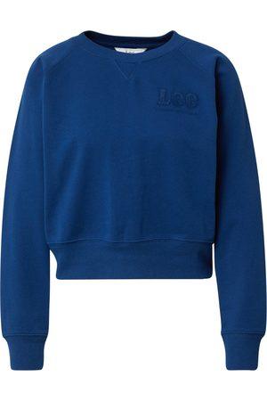 Lee Dame Sweatshirts - Sweatshirt