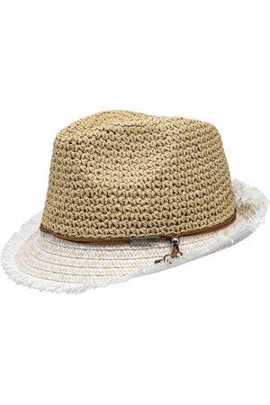 Chillouts Dame Hatter - Hatt