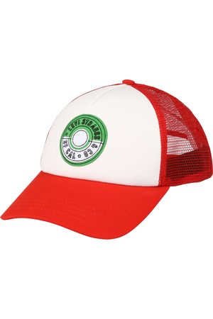 Levi's Herre Luer - Cap 'Pokemon Trucker Hat