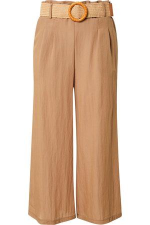 Zabaione Dame Bukser - Bukse 'Mia