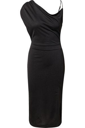 TFNC Dame Festkjoler - Cocktailkjoler 'SALOMA