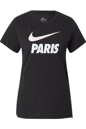 Nike Dame Skjorter - Funksjonsskjorte 'Paris Saint-Germain