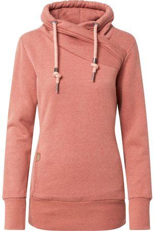 Ragwear Sweatshirt 'NESKA