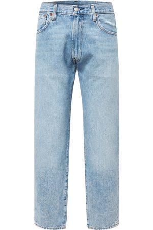 Levi's Herre Straight - Jeans