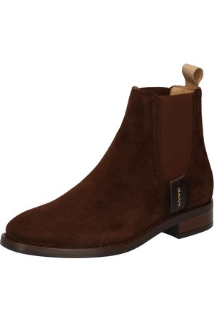 GANT Chelsea Boots 'Fayy