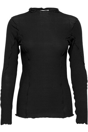 Rodebjer Columbine T-shirts & Tops Long-sleeved
