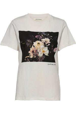 Sofie Schnoor T-Shirt T-shirts & Tops Short-sleeved