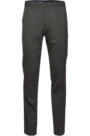 Matinique Herre Chinos - Malas Dressbukser Formelle Bukser Grå