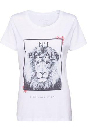 EINSTEIN & NEWTON Skjorte 'Bel Air T-Shirt