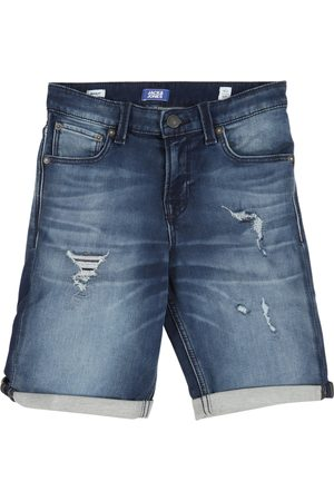 JACK & JONES Jeans 'Rick
