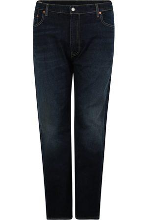 Levi's Herre Straight - Jeans '502™