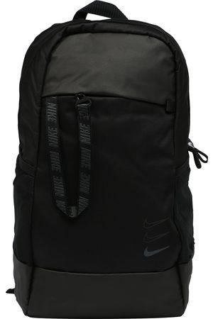 Nike Ryggsekk 'Essentials