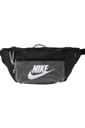 Nike Rumpetaske
