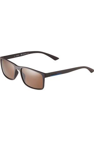 Calvin Klein Solbriller '21508S