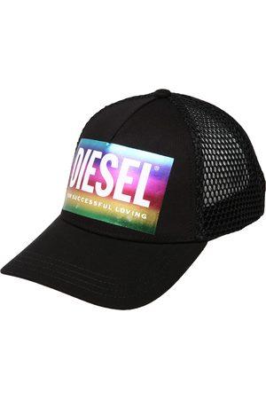 Diesel Cap 'CAKERYM