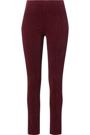 Rosemunde Bukse