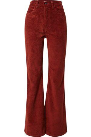 Levi's Jeans '70S