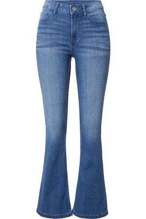 VILA Jeans 'FLAIR ILY