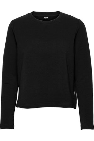 R-COLLECTION Tove T-Shirt T-shirts & Tops Long-sleeved