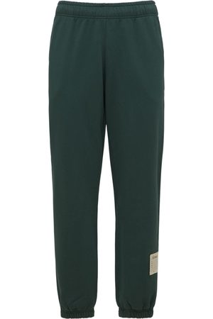 Jaded London Neutrals Cotton Sweatpants