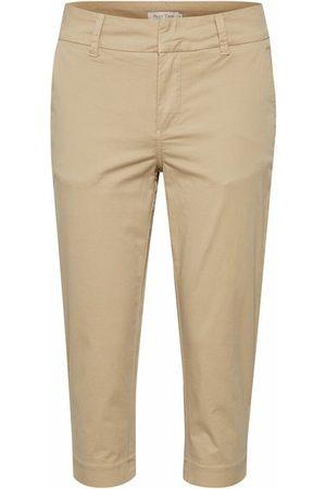 Part Two Soffie capri pants