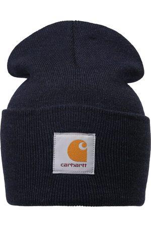 Carhartt Herre Luer - Lue 'Acrylic Watch Hat
