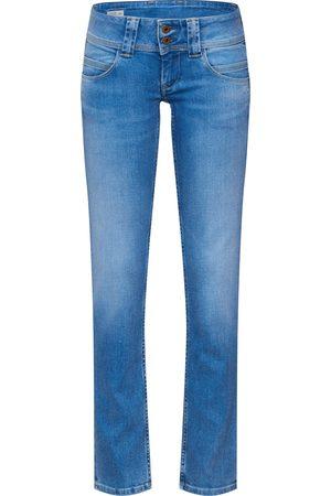 Pepe Jeans Dame Jeans - Jeans 'Venus