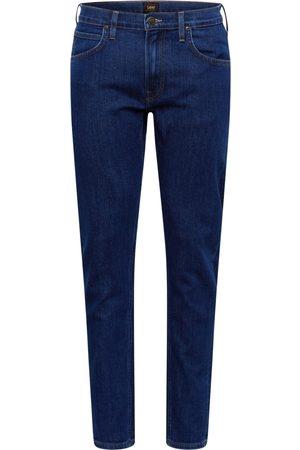 Lee Herre Jeans - Jeans 'Daren