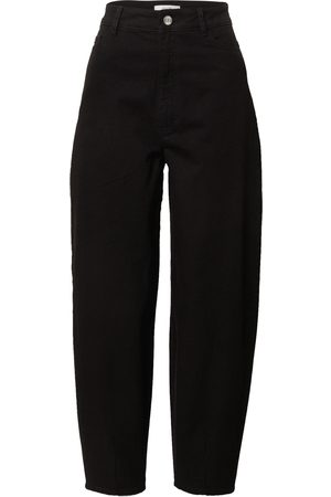 Gestuz Dame Straight - Jeans 'Debora