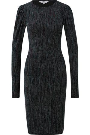 Dorothy Perkins Dame Korte kjoler - Kjoler