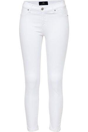 LTB Dame Jeans - Jeans 'Lonia