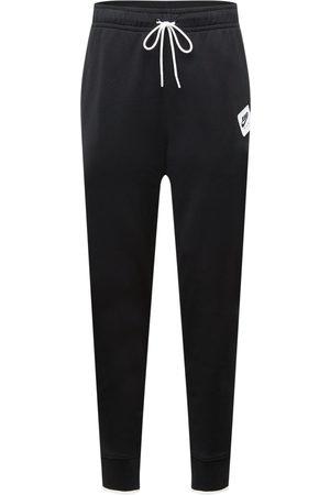 Jordan Herre Joggebukser - Bukse