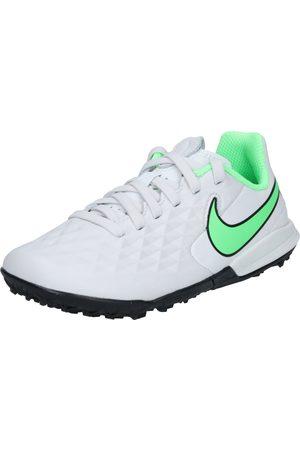 Nike Gutt Treningssko - Sportssko