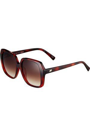 Le Specs Solbriller 'FROFRO